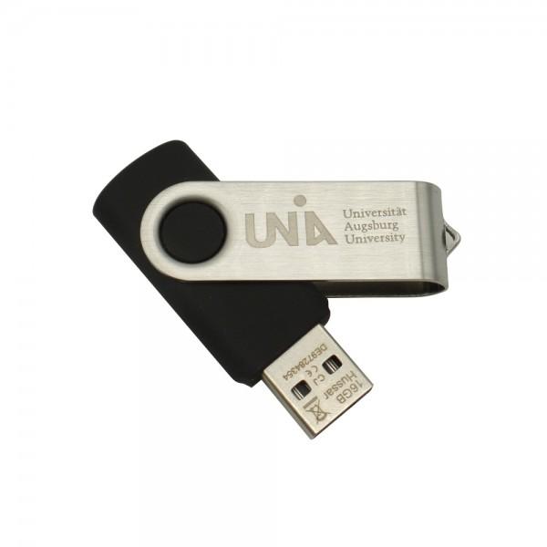 USB-Stick, 16 GB